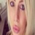 Profile picture of Lejla