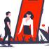 Group logo of Online upoznavanja danas